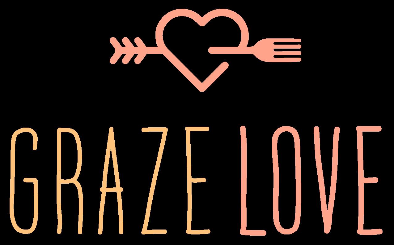 Graze Love